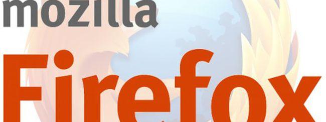 Mozilla rilascia Firefox 3.6.12