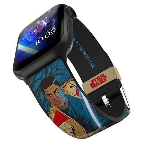 Cinturino per Apple Watch Finn Edition