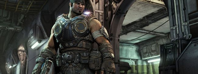 Gears of War 3: addio a Marcus Fenix, ma la serie andrà avanti