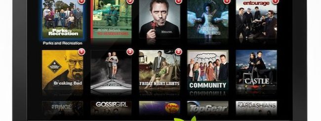 iTV, Apple in trattative con ESPN, HBO, Viacom per la TV via Internet