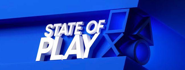 PS5, tutti gli annunci dall'evento State of Play