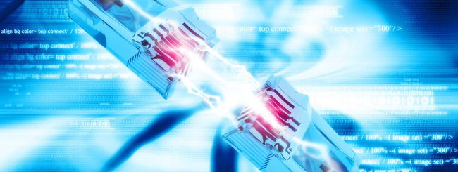 Caltanissetta a 1 Gbps grazie ad Open Fiber