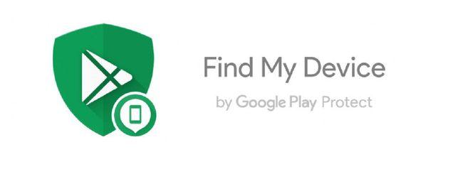 Google troverà lo smartphone anche negli edifici