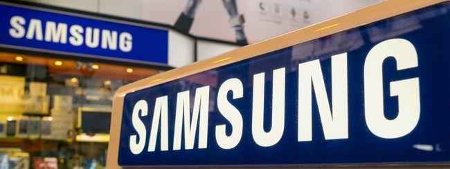 Nuovi rumor sulle specifiche del Samsung Galaxy S7