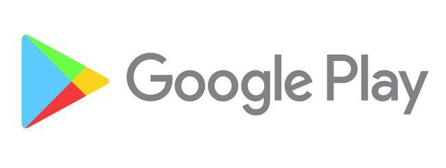 Google Play: nei giochi spuntano i video di YouTube