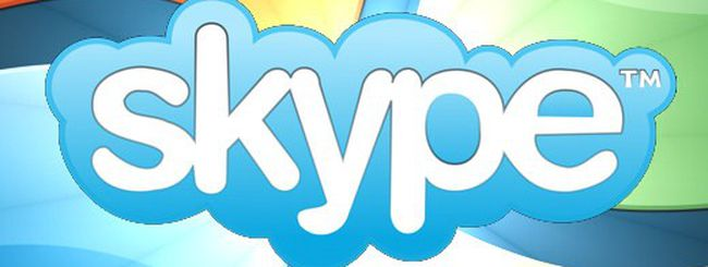 Skype in arrivo sul binario Windows Phone