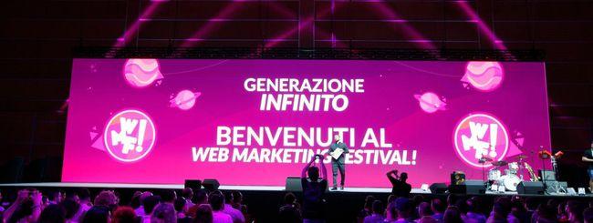 Web Marketing Festiva