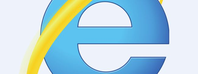 Microsoft corregge 18 bug in Internet Explorer