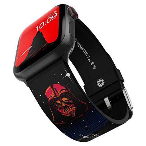 Cinturino per Apple Watch Darth Vader Edition