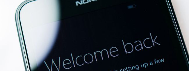 Nokia D1C, prezzi tra 150 e 200 dollari