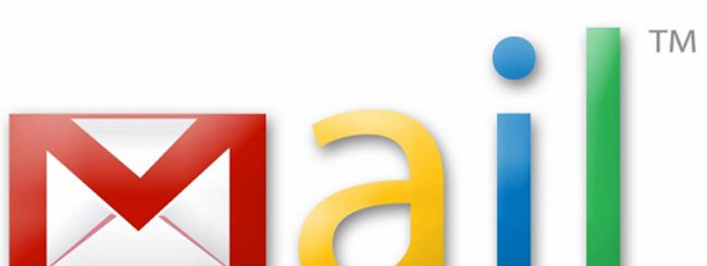Configurare Gmail in un client di posta elettronica