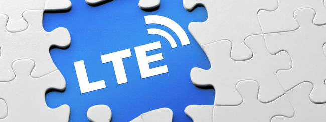 OpenSignal, in Italia il 4G LTE viaggia a 17 Mbps