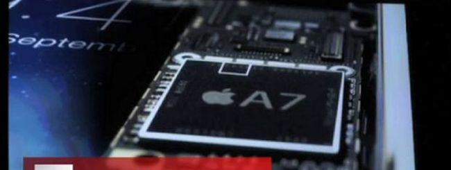 I prezzi di iPhone 5C alle stelle, niente low cost e modelli cancellati