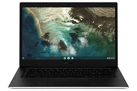 SAMSUNG Galaxy Chromebook Go LTE