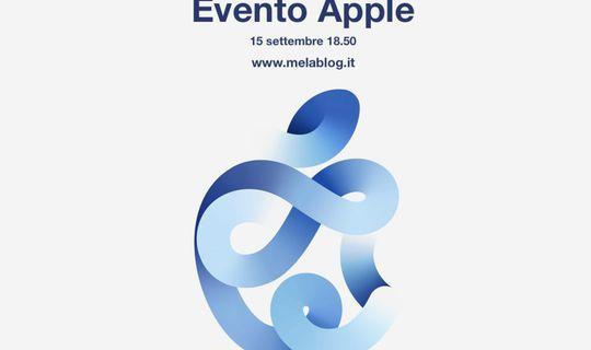 Apple Watch & iPad: tutte le novità dell'Evento Apple