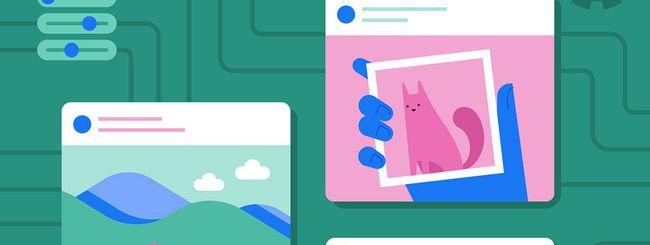 Facebook rende più chiari i termini di servizio