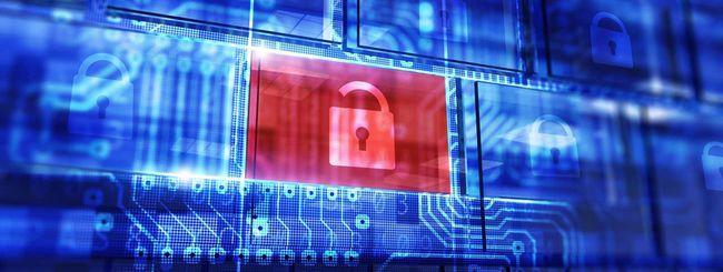 Tor Messenger Beta, chat anonima e criptata