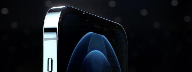 Evento iPhone 12: Rivivi la magia del Live
