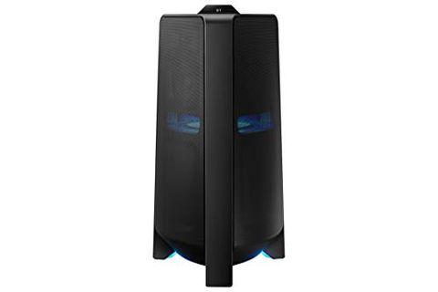 Samsung Sound Tower MX-T70/ZF da 1500 W, 2.0 Canali, Nero