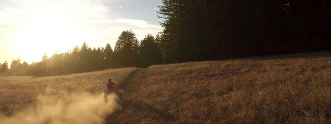 Karma, il drone di GoPro arriverà nel 2016