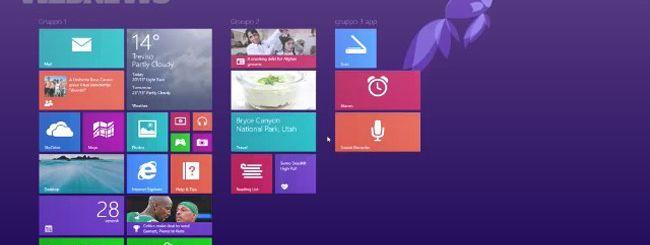 Windows 8.1 RTM, la rabbia degli sviluppatori
