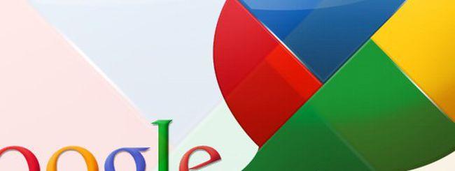Google Buzz è stato perdonato
