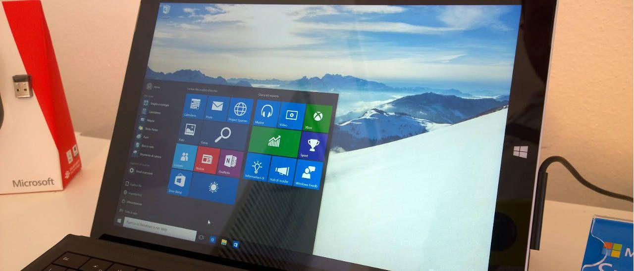 Dazn App Windows 10