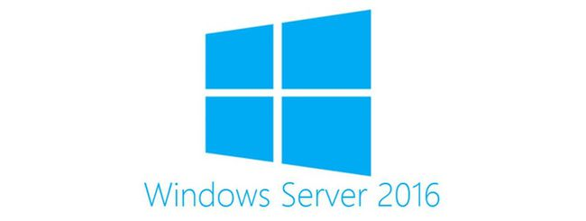 Windows Server build 16237 agli Insider, le novità