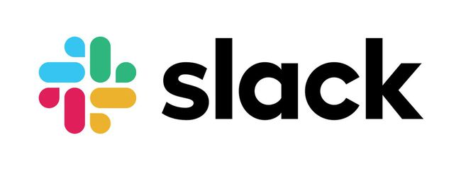 Slack, accordo con Amazon per battere Microsoft Teams