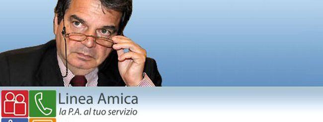 Lineamica.gov.it: la PA al servizio del cittadino