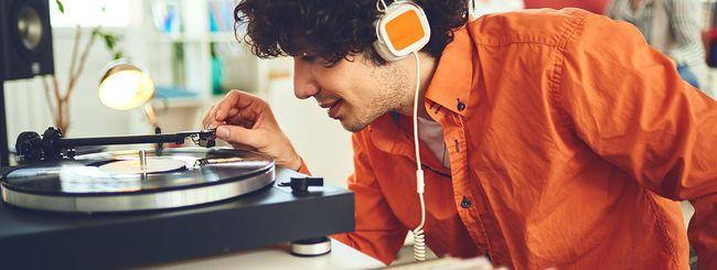 Amazon Prime Day 2019: offerte su musica e audio