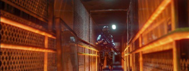 Crysis 2 è il gioco più piratato del 2011