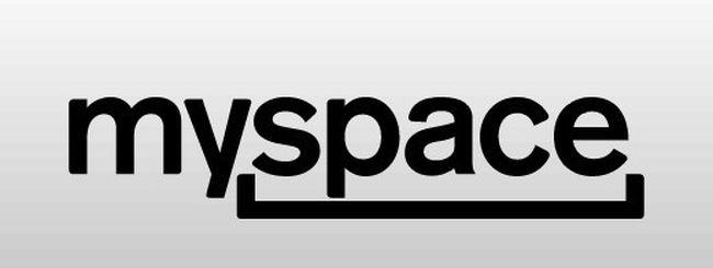 MySpace, progetti per la TV
