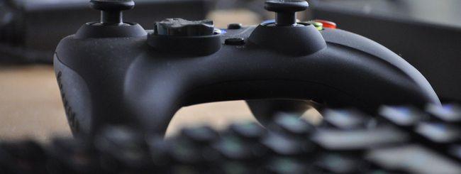PS5 e Xbox Scarlett sempre connesse?