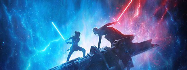 Ubisoft e Lucasfilm Games annunciano un nuovo videogioco di Star Wars
