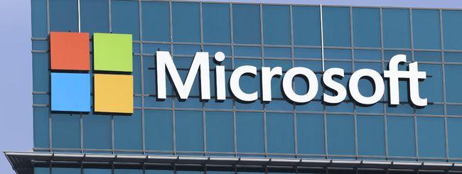 Microsoft, più protezione da Spectre e Meltdown