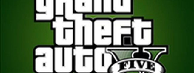 GTA V nel 2013 anche su Nintendo Wii U
