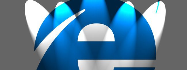 IE11 per Windows 7, ecco la Developer Preview