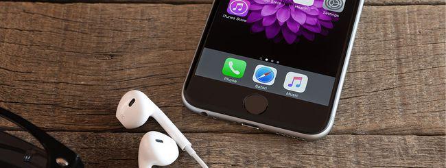 Bug di iTunes: due ingegneri Apple da un utente