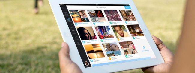 Stream Nation, il personal media cloud