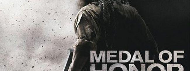 Medal of Honor, dal Codacons grosse polemiche per l'ambientazione