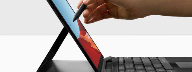 Surface Pro X si può riparare secondo iFixit