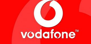 vodafone special giga smartphone rate
