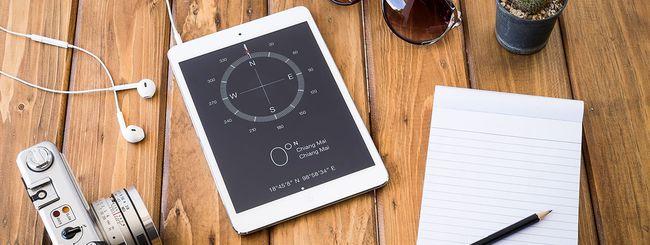 Apple pronta ad abbandonare iPad Mini?