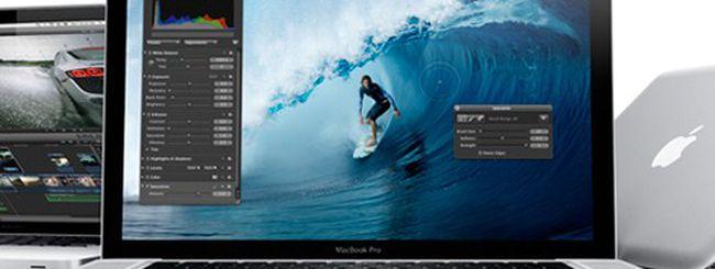 Nuovi MacBook Pro, dieci ragioni per comprarli