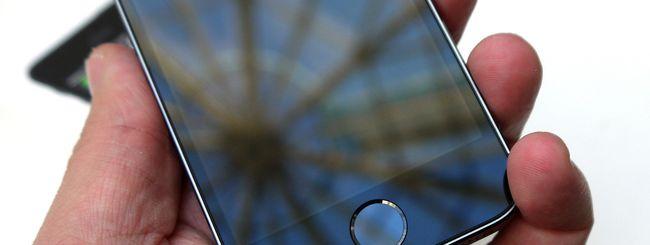 Hack iMessage, basta un messaggio per mandare in crash iPhone