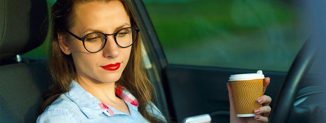 USA: la guida autonoma per evitare morti inutili