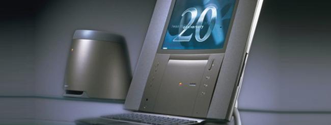 I 5 computer Apple più costosi