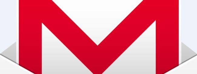 Gmail: messaggi e conversazioni, novità per le app