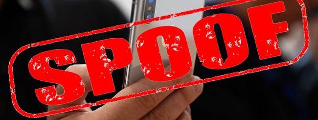 Truffe telefoniche, iPhone riconoscerà e bloccherà le chiamate indesiderate